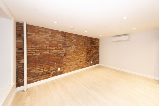 Studio, Greenwich Village Rental in NYC for $2,800 - Photo 2