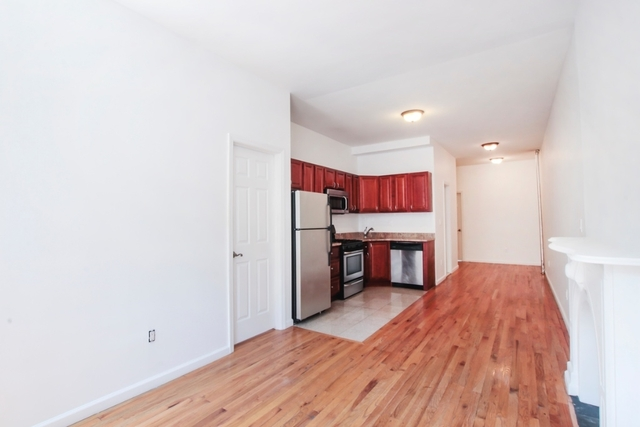 3 Bedrooms, Clinton Hill Rental in NYC for $3,150 - Photo 2