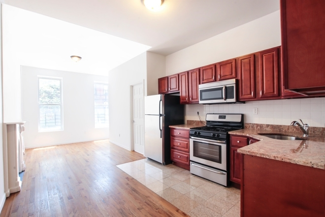 3 Bedrooms, Clinton Hill Rental in NYC for $3,150 - Photo 1