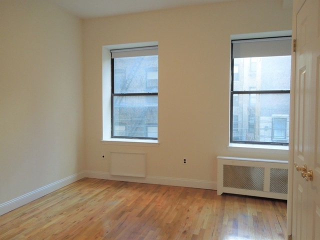 1 Bedroom, Morningside Heights Rental in NYC for $2,825 - Photo 2