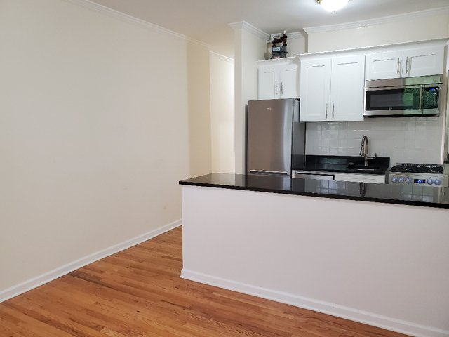 3 Bedrooms, Chelsea Rental in NYC for $4,950 - Photo 2
