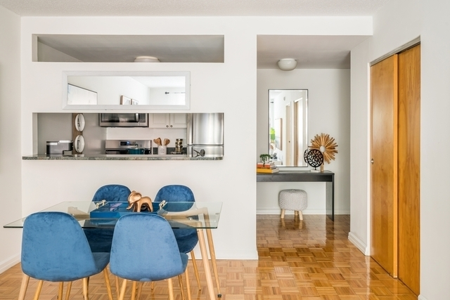 1 Bedroom, Hell's Kitchen Rental in NYC for $3,218 - Photo 2