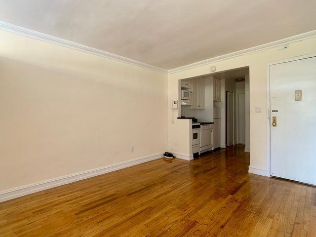 Studio, Murray Hill Rental in NYC for $2,150 - Photo 2