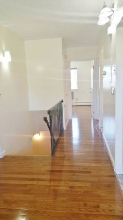 2 Bedrooms, Astoria Rental in NYC for $2,175 - Photo 2