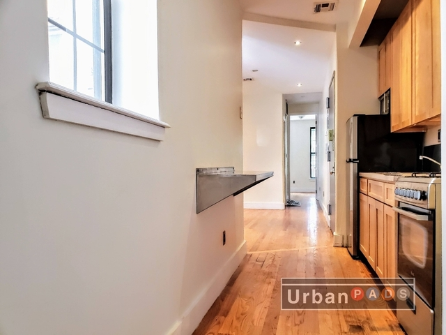 2 Bedrooms, Crown Heights Rental in NYC for $2,400 - Photo 1