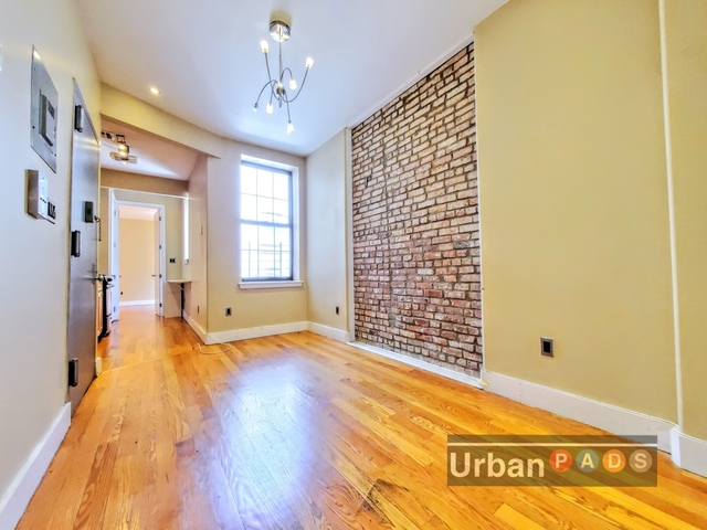 2 Bedrooms, Crown Heights Rental in NYC for $2,205 - Photo 2