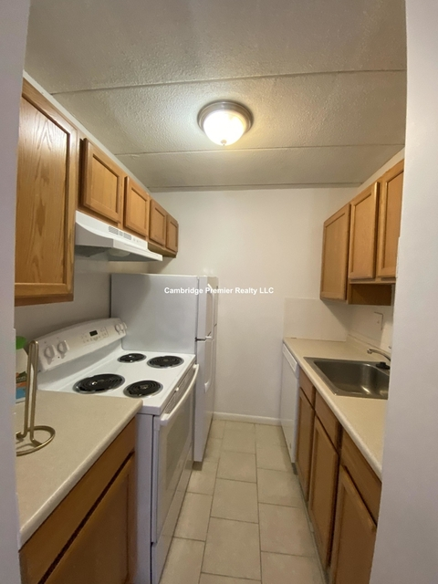 2 Bedrooms, Mid-Cambridge Rental in Boston, MA for $2,595 - Photo 1