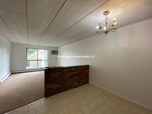 2 Bedrooms, Mid-Cambridge Rental in Boston, MA for $2,595 - Photo 2