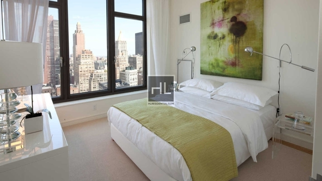 1 Bedroom, Chelsea Rental in NYC for $5,701 - Photo 2