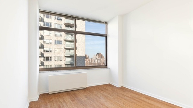 2 Bedrooms, Murray Hill Rental in NYC for $5,405 - Photo 2