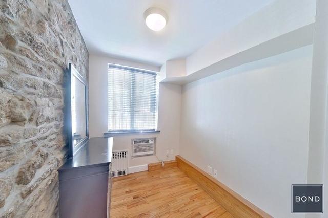 1 Bedroom, Kips Bay Rental in NYC for $2,245 - Photo 1