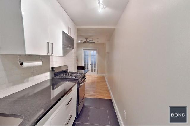 1 Bedroom, Kips Bay Rental in NYC for $2,245 - Photo 2
