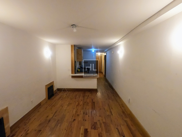 1 Bedroom, Bedford-Stuyvesant Rental in NYC for $2,035 - Photo 1
