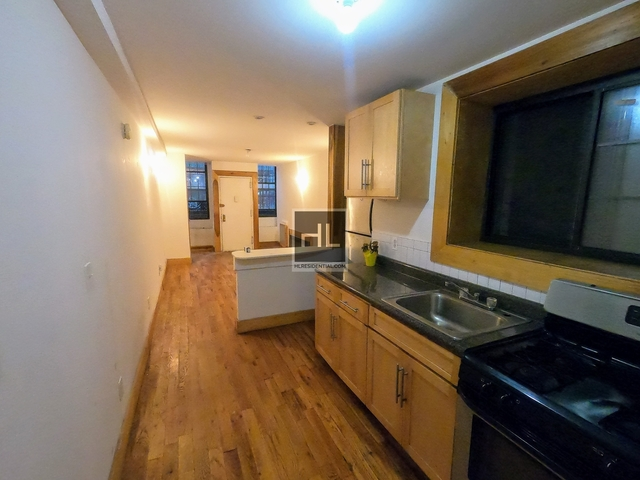 1 Bedroom, Bedford-Stuyvesant Rental in NYC for $2,035 - Photo 2
