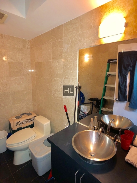 1 Bedroom, South Slope Rental in NYC for $3,065 - Photo 2