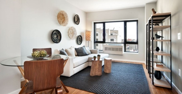 1 Bedroom, Astoria Rental in NYC for $2,429 - Photo 2