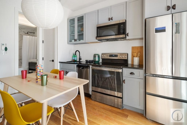 Room, Crown Heights Rental in NYC for $1,200 - Photo 1