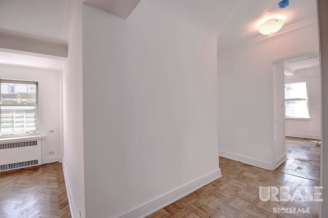 2 Bedrooms, Upper West Side Rental in NYC for $4,395 - Photo 2
