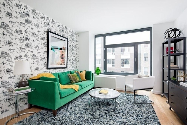 1 Bedroom, Williamsburg Rental in NYC for $3,440 - Photo 1