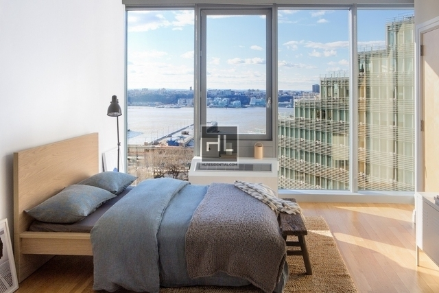 Studio, Hell's Kitchen Rental in NYC for $2,913 - Photo 1