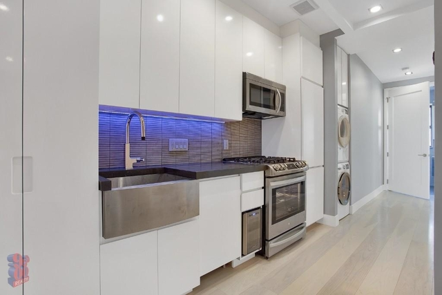 3 Bedrooms, Lower East Side Rental in NYC for $5,895 - Photo 2