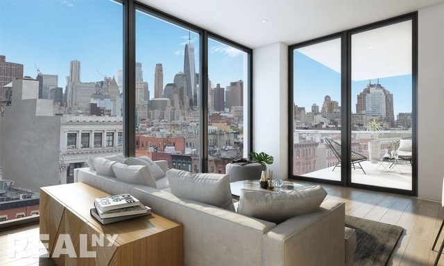 1 Bedroom, Lower East Side Rental in NYC for $4,899 - Photo 1