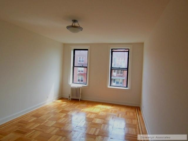 2 Bedrooms, Hudson Heights Rental in NYC for $3,200 - Photo 1