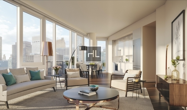 1 Bedroom, Turtle Bay Rental in NYC for $4,927 - Photo 1
