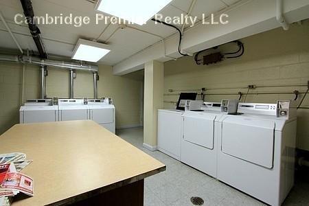 Studio, Mid-Cambridge Rental in Boston, MA for $1,975 - Photo 2