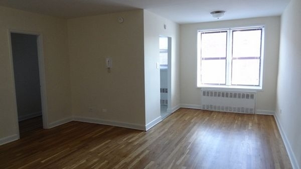 Studio, Forest Hills Rental in NYC for $1,570 - Photo 2