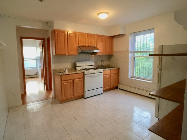 4 Bedrooms, Carroll Gardens Rental in NYC for $3,650 - Photo 1