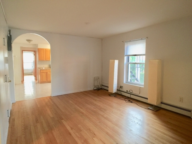 4 Bedrooms, Carroll Gardens Rental in NYC for $3,650 - Photo 2