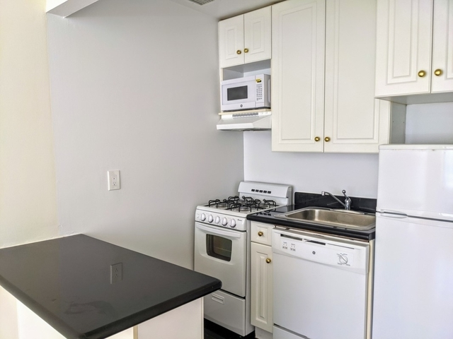 Studio, Yorkville Rental in NYC for $1,970 - Photo 2