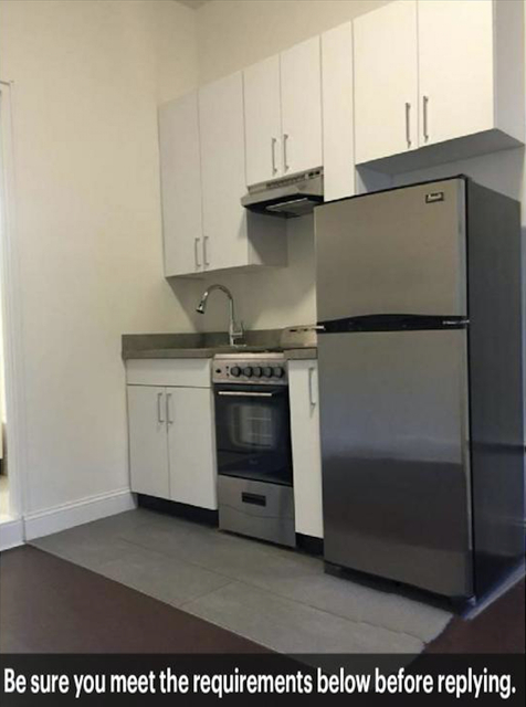 1 Bedroom, Rose Hill Rental in NYC for $1,599 - Photo 1