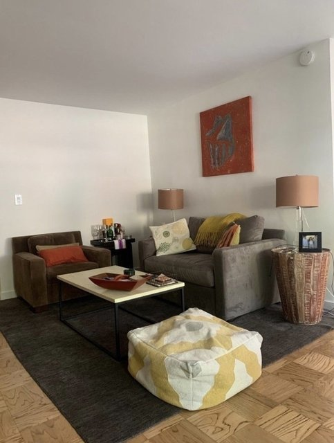 Studio, Civic Center Rental in NYC for $2,675 - Photo 2