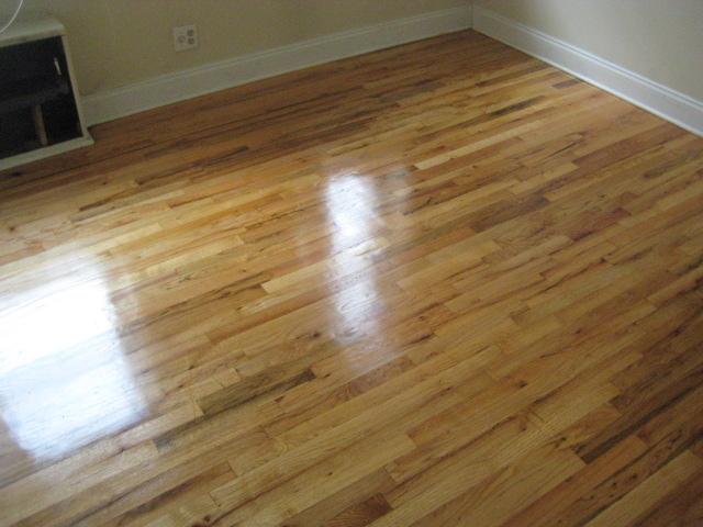 1 Bedroom, Washington Heights Rental in NYC for $2,400 - Photo 2