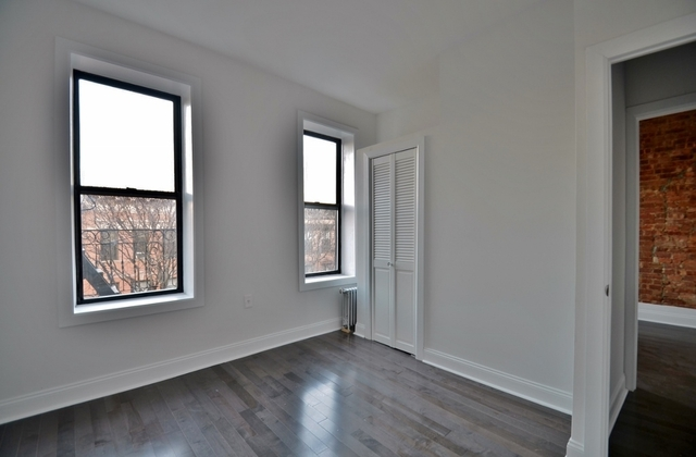3 Bedrooms, Hamilton Heights Rental in NYC for $2,507 - Photo 1