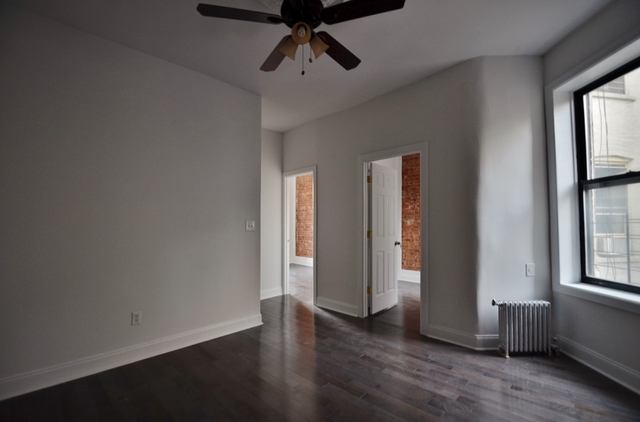 3 Bedrooms, Hamilton Heights Rental in NYC for $2,507 - Photo 2