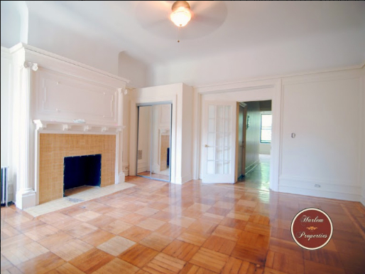 1 Bedroom, Hamilton Heights Rental in NYC for $2,450 - Photo 2
