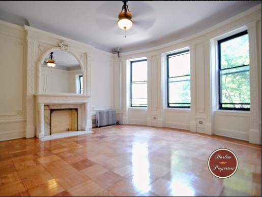 1 Bedroom, Hamilton Heights Rental in NYC for $2,450 - Photo 1