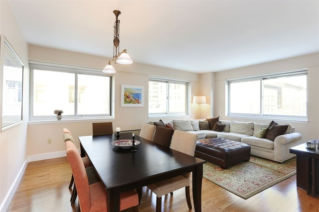 1 Bedroom, Upper West Side Rental in NYC for $2,160 - Photo 1