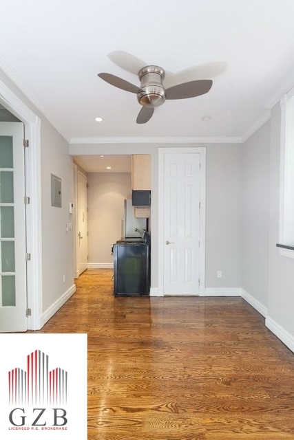 3 Bedrooms, Murray Hill Rental in NYC for $4,000 - Photo 2