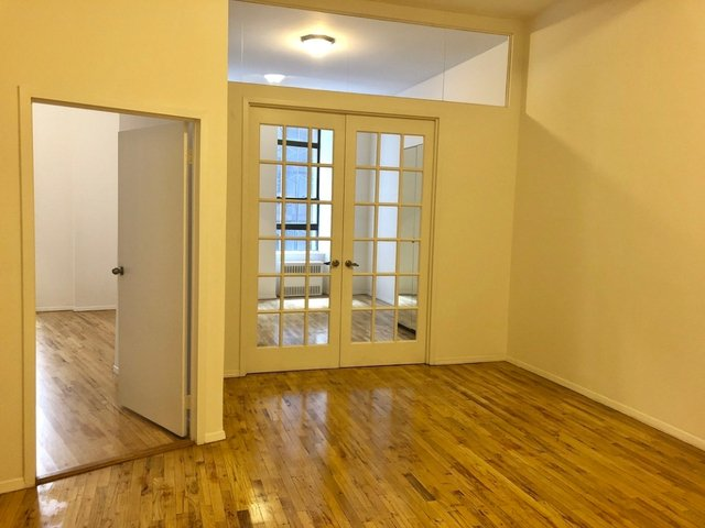 2 Bedrooms, Financial District Rental in NYC for $4,654 - Photo 1
