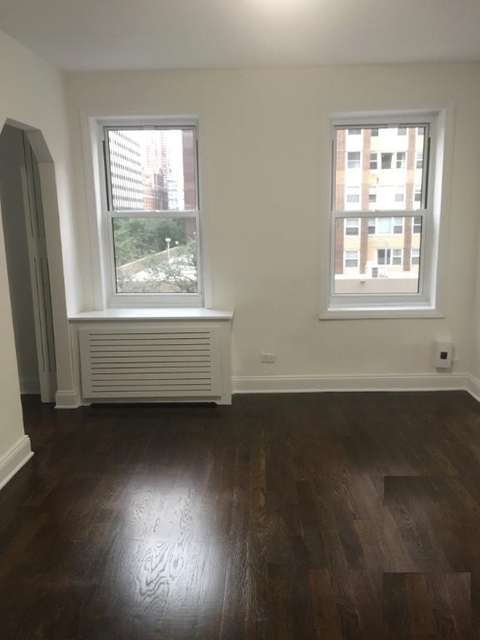 1 Bedroom, Rose Hill Rental in NYC for $1,970 - Photo 1