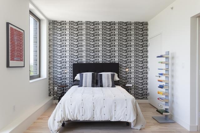 Studio, Prospect Lefferts Gardens Rental in NYC for $2,246 - Photo 1