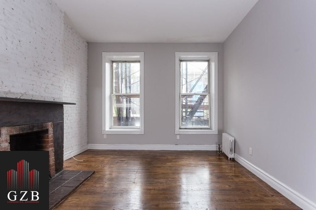 1 Bedroom, West Village Rental in NYC for $2,745 - Photo 1