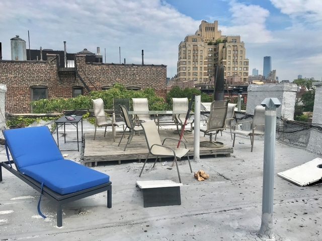 1 Bedroom, West Village Rental in NYC for $3,660 - Photo 1