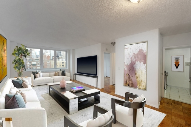 2 Bedrooms, Rose Hill Rental in NYC for $3,195 - Photo 1