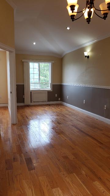 3 Bedrooms, Flatlands Rental in NYC for $2,200 - Photo 2