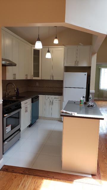 3 Bedrooms, Flatlands Rental in NYC for $2,200 - Photo 1